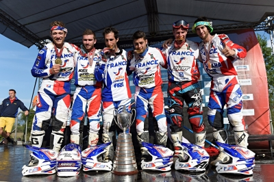 France Champion Trophy - FIM ISDE 2015 Kosice.JPG