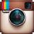 Suis moi sur Instagram !